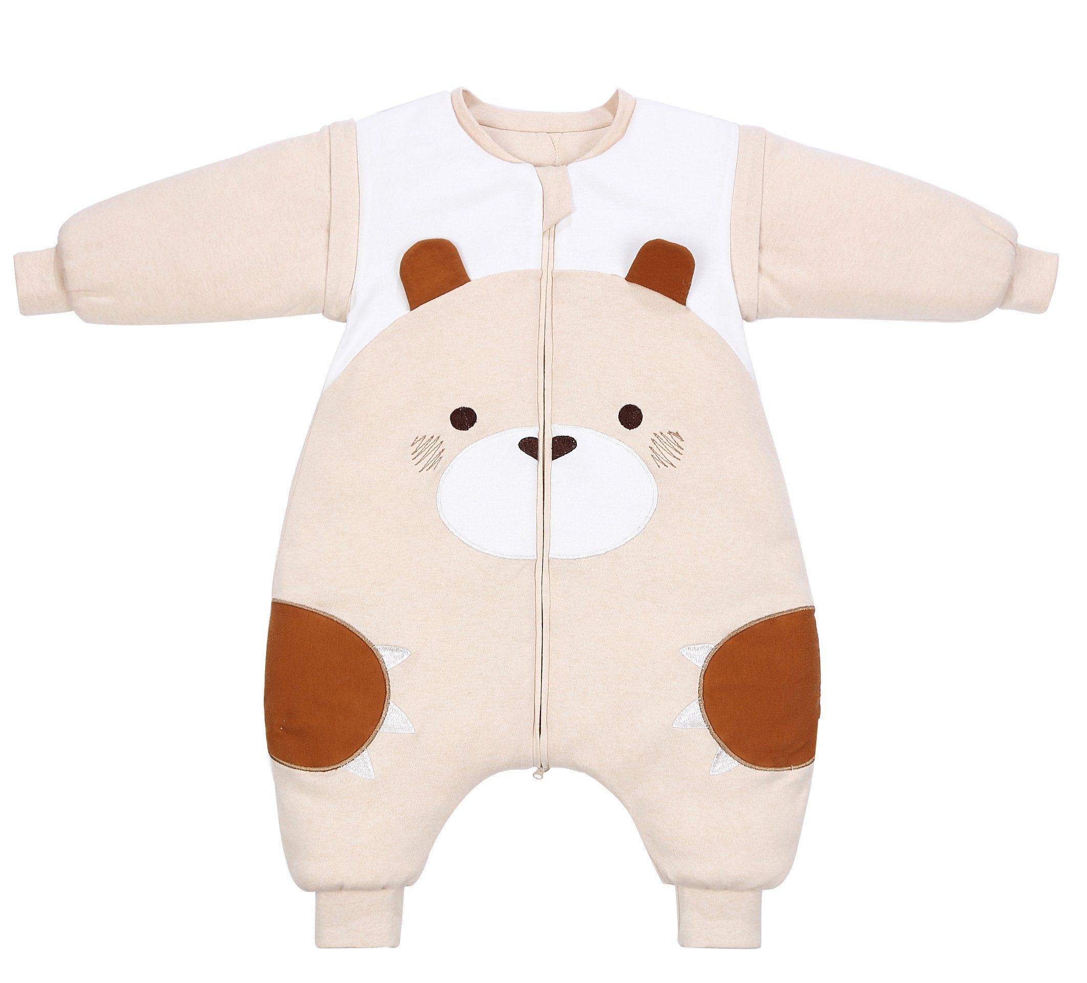 Peace Monkey Wearable Blanket Baby Sleep Sack Soft Warm Cotton Sleep Bag Pajama For Babiesm Little B In 2020 Baby Girl Clothes Cute Baby Clothes Cute Baby Girl Outfits