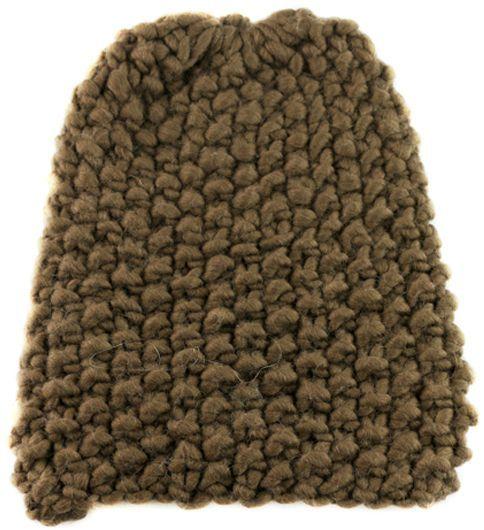 8c49fa36ac1a9 Sienna Beanie Kit