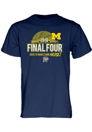 18fad172be5 Shop University of Michigan Apparel | Shop Michigan Wolverines Apparel |  Michigan Wolverines Gear