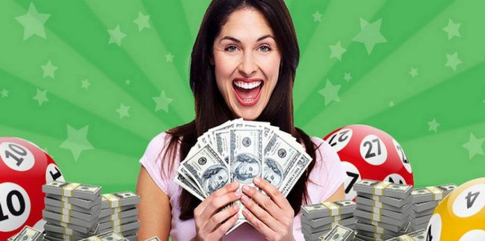 Lottery Spells That Work Immediately With Guaranteed