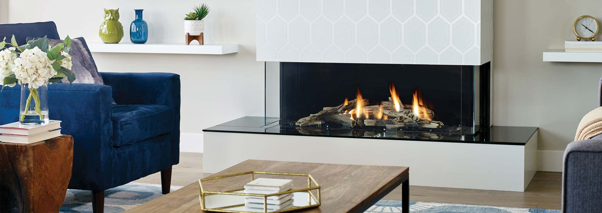 Pin On Contemporary Fireplace Designs