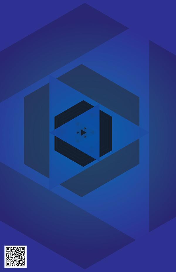 https://www.behance.net/portfolio/editor?project_id=23089873