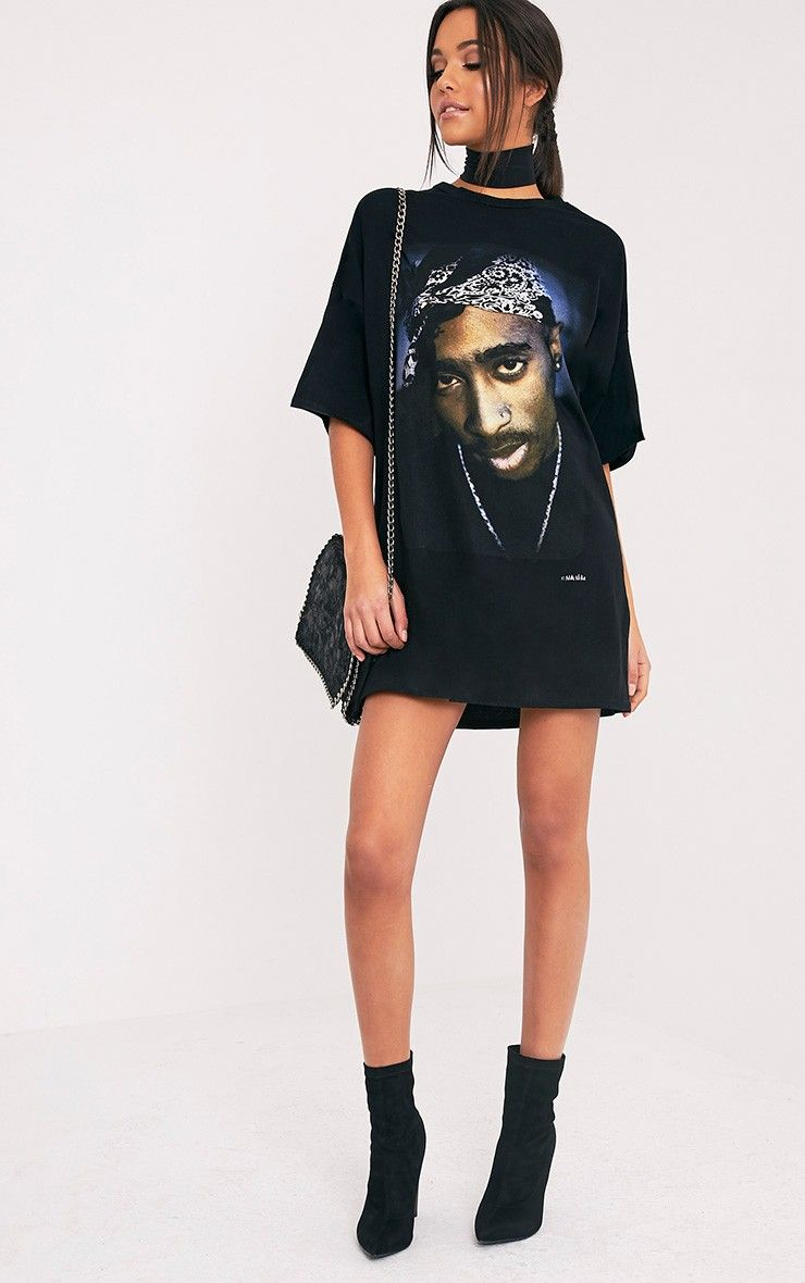 85a80929dc 2pac, Shirt Dress, T Shirt, Hot Outfits, Leather Jacket, Portrait,