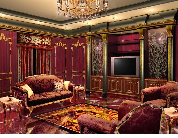 Hammsa Com Arabic Decor Home Decor Luxury Decor