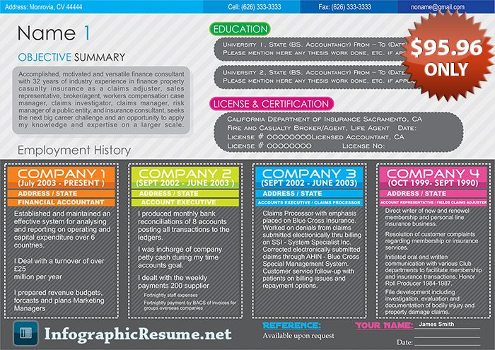 Http Www Infographicresume Net Infographic Resume Infographic Resume Template Downloadable Resume Template