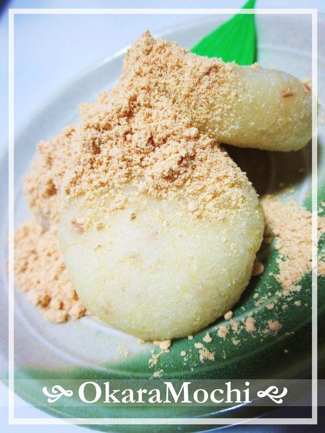 餅 の カロリー お 餅(もち)のカロリーと栄養