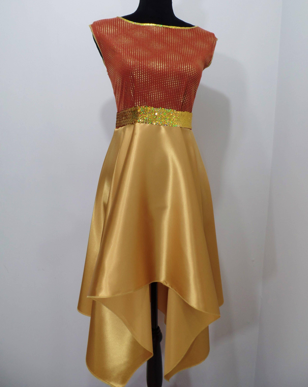 39a18082b Dance Garments