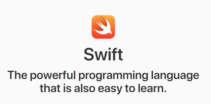 Swift App Development South Africa App development