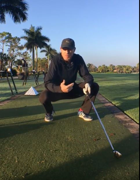 South Florida Golf Lessons Nyc And South Florida Cleveland Golf Scoring Clinic Coming June 8 Haggin Oaks