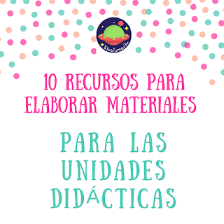 Ilusiomarte Maestros Con Arte 10 Recursos Para Elaborar Materiales Para La Exposicion De La Unidad Didactica Unidad Didactica Didactico Exposiciones