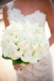 blush pink and white floral - Google Search