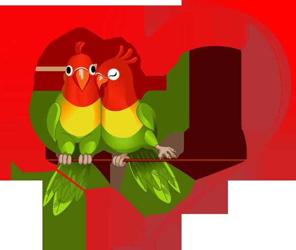 Web Development Clip Art Love Symbols Joker Iphone Wallpaper