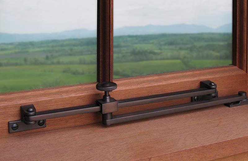 Traditional Brass Window Hardware Casement Windows Window Hardware Casement Window Hardware