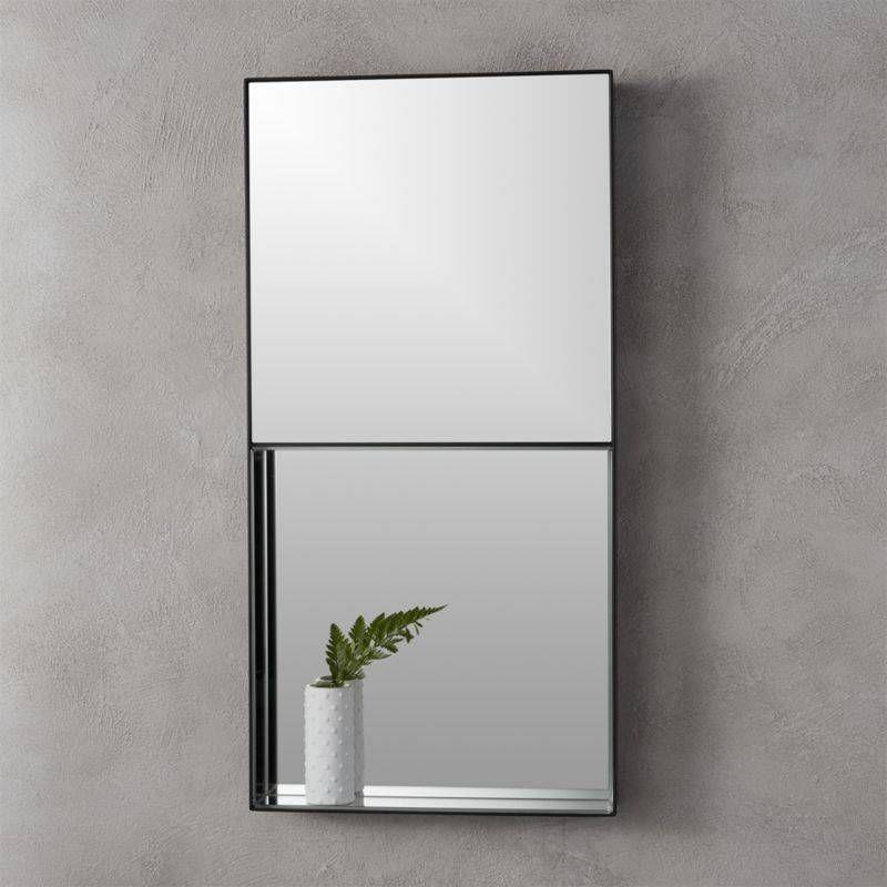 15 Sammlung Von Schmalen Wand Spiegel Vor Allem Bevor Sie Auswahlen Welche Schmale Wand Spiegel Produ Wandspiegel Modern Wandspiegel Dekorative Wandspiegel