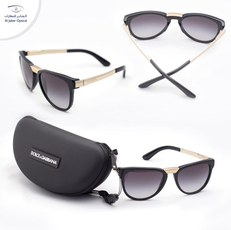 For A Trendy Modern Style Choose This Round Sun Shape In Premium Acetate That Surely Makes You The One Dolce Gabbana Sunglasses Sunglasses Dolce And Gabbana