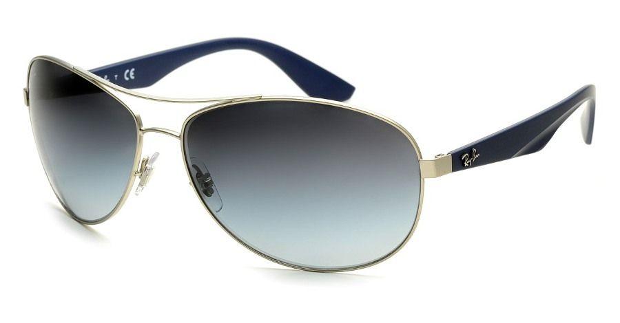 9f7f9b13d27fe6 Modische Piloten - Sonnenbrillen aus dem Ray-Ban Angebot. Als Unisex Modell  ist das