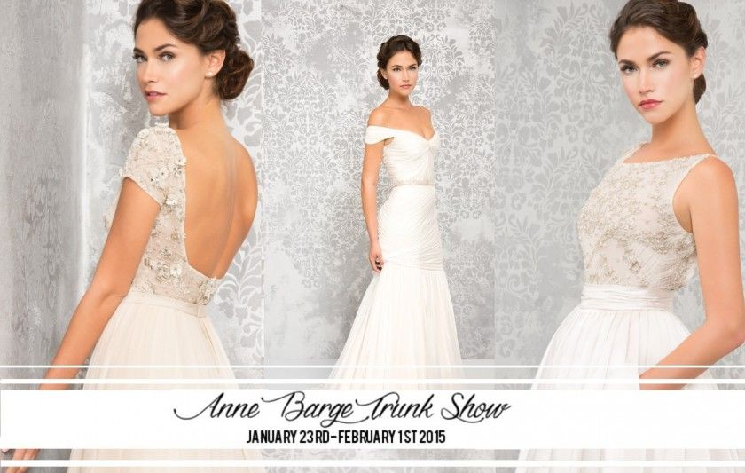 The Bustle Bridal Boutique — San Diego Bridal Shop | Wedding Gowns & Accessories