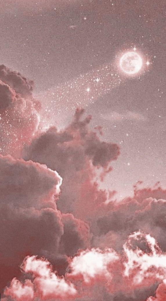 Cute Aesthetic Pink Anime Ilhadogovernador Acfotografia Aderitacristina In 2020 Pastel Aesthetic Aesthetic Iphone Wallpaper Aesthetic Pastel Wallpaper