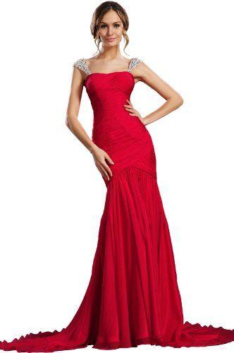 prom ball dresses online shop