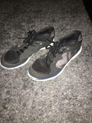 Helly Hansen Men's Running Shoes Size 8