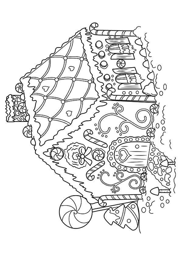 Print Coloring Image Momjunction Christmas Coloring Sheets Christmas Coloring Pages Coloring Pages