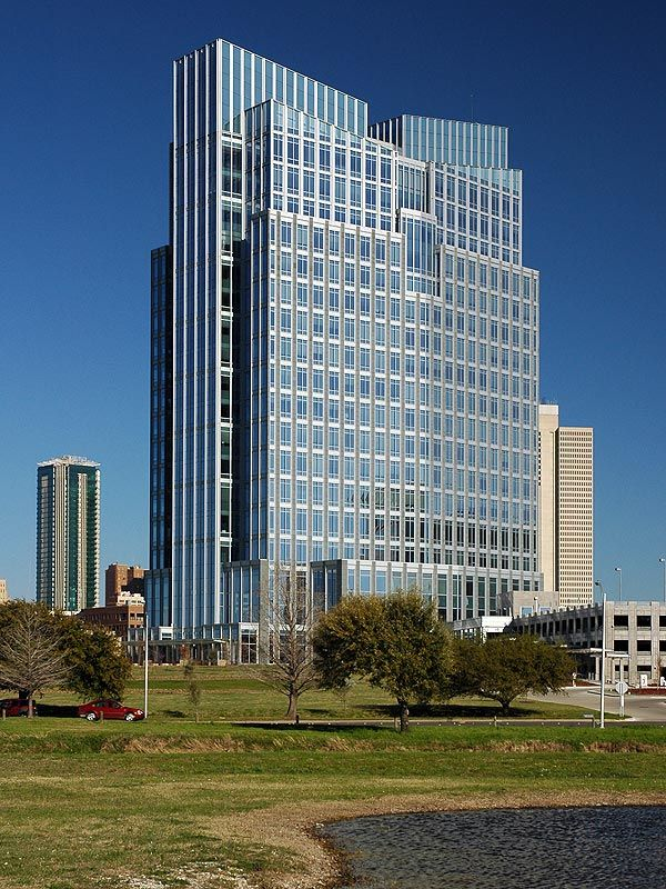 Pier 1 Imports Building Dallas Fort Worth Metroplex