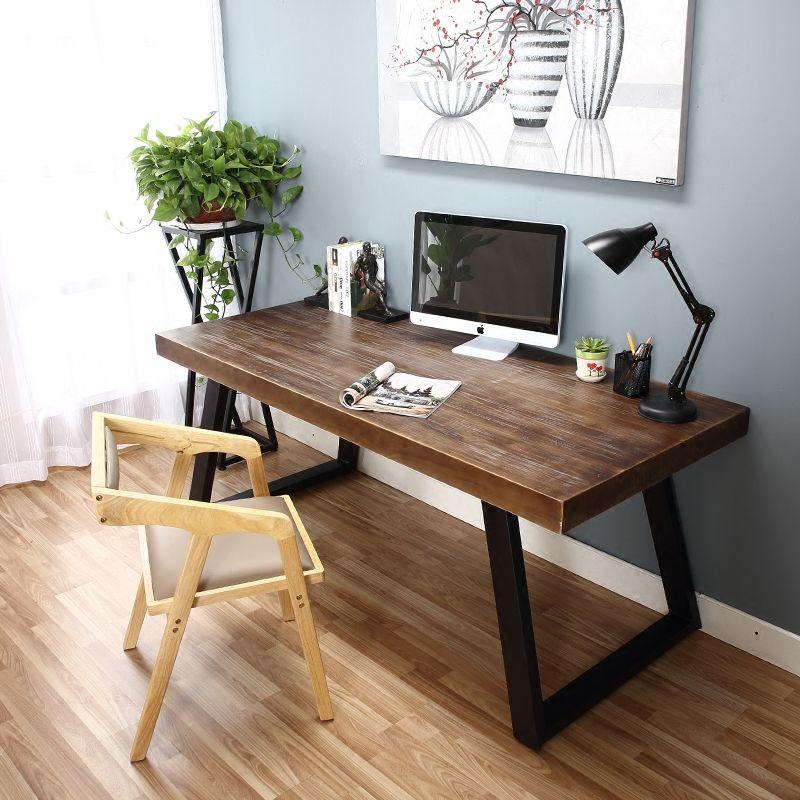 Pin De Vinnie Tay Em Furniture We Can Buy From Taobao Quarto De Menina Mesa Quarto