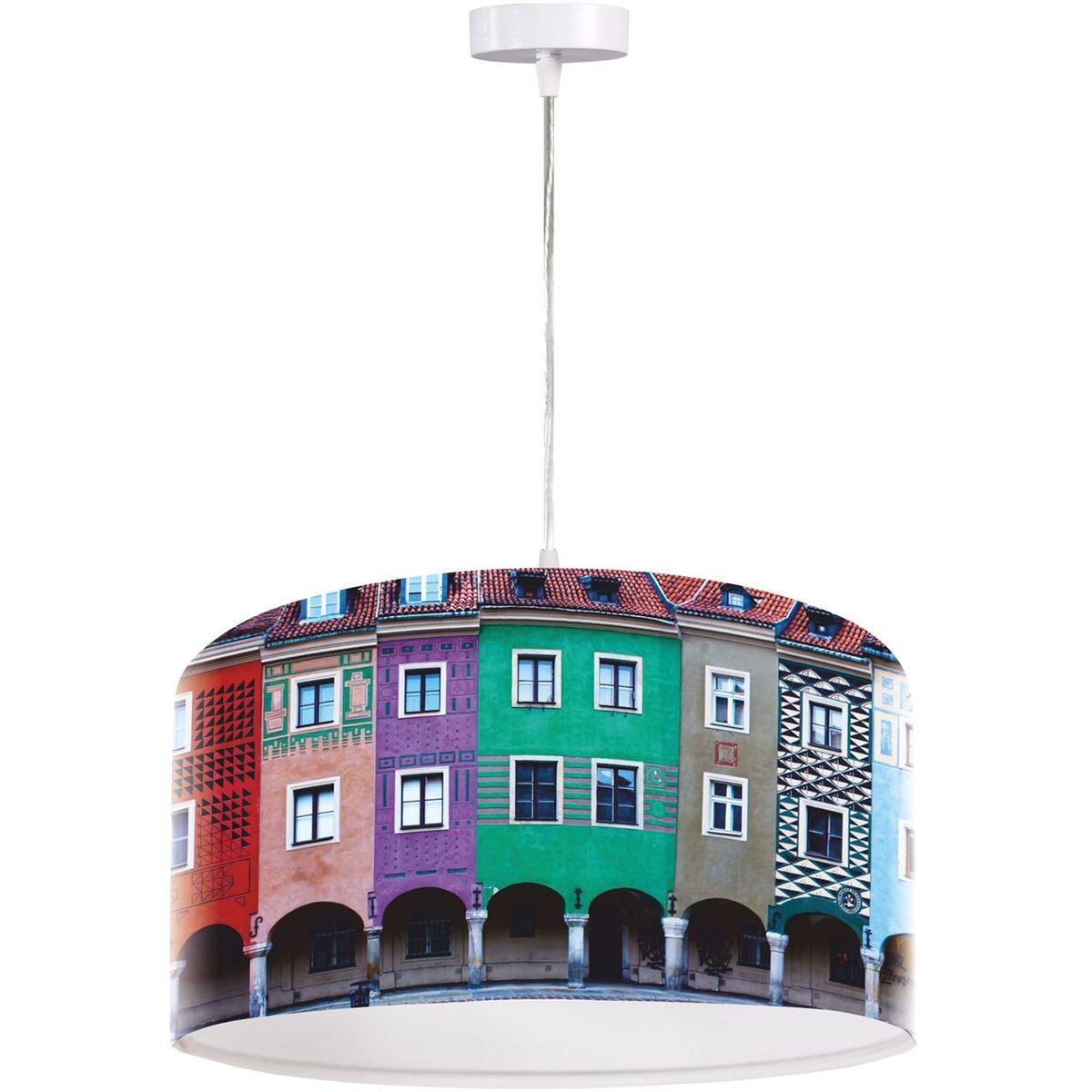 Football Lampe e27 30cm mural chambre enfant deco murale éclairage lampe em intérieur