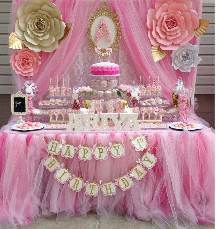 Pin de erick ibarrita en ideas karla fiesta tematica de - Fiestas de cumpleanos de princesas ...
