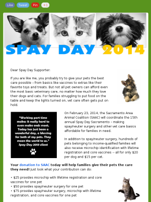 Help Families Give Their Pets The Care They Need With Images Pets Your Pet Veterinary