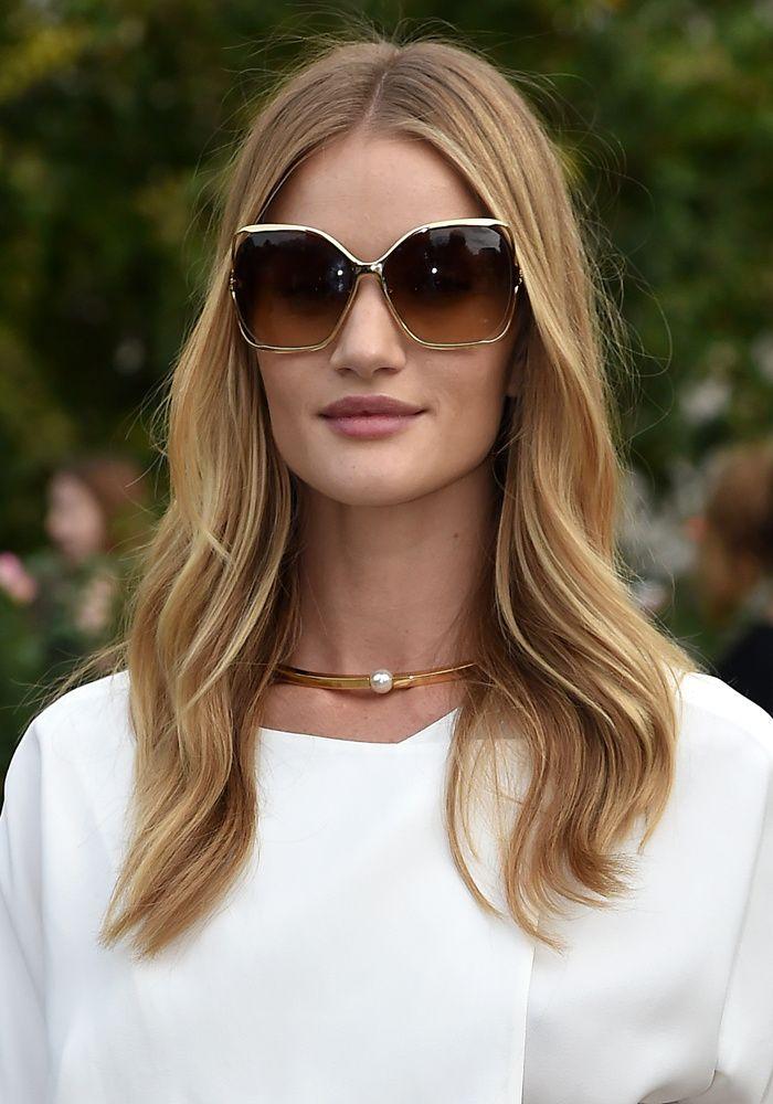 cortes de cabello tendencias belleza tips looks