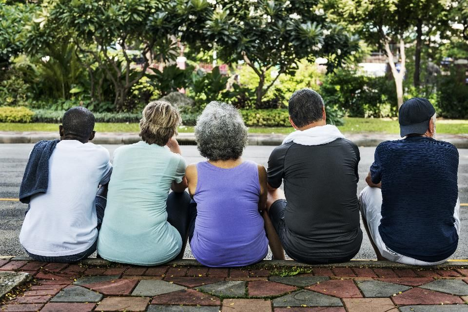 How Supporting Adult Children Can Flat Out Ruin Your Retirement
