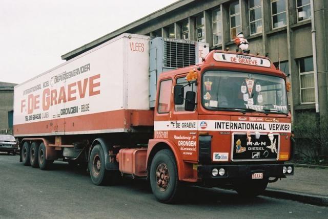 xooimage m a n vw trucks pinterest camions vintage et vintage. Black Bedroom Furniture Sets. Home Design Ideas