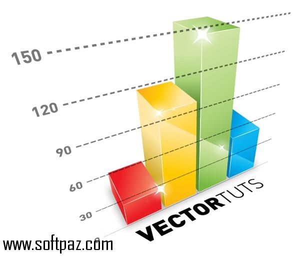 Hi Fellow Windows User You Can Download 3d Graph Generator For Free From Softpaz Https Www Soft Illustrator Tutorials Adobe Illustrator Tutorials Graphing