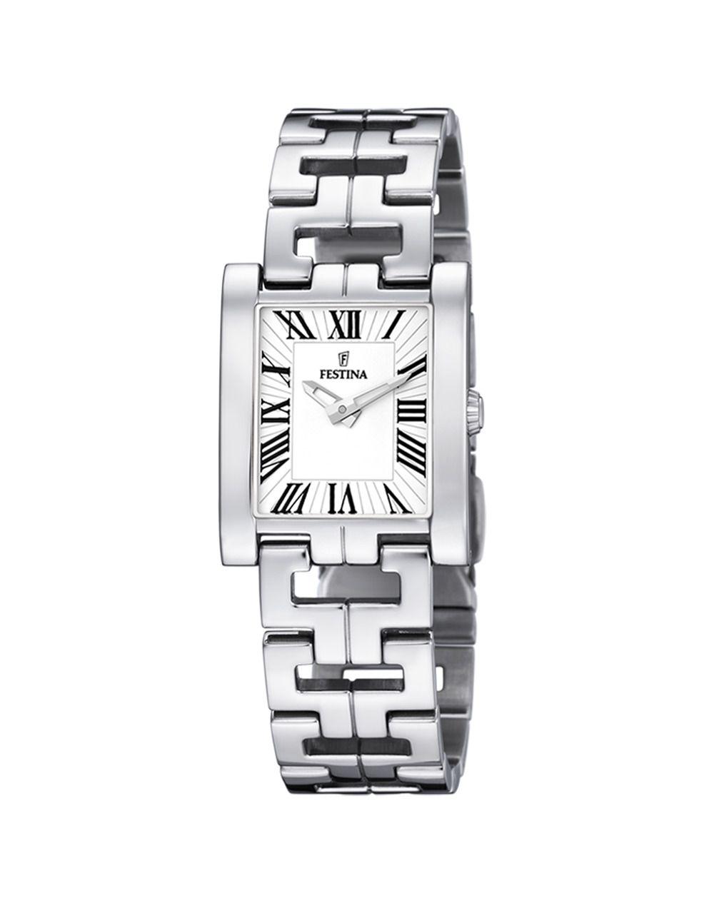 1c6a49995f44 Reloj de mujer Festina - 79 €