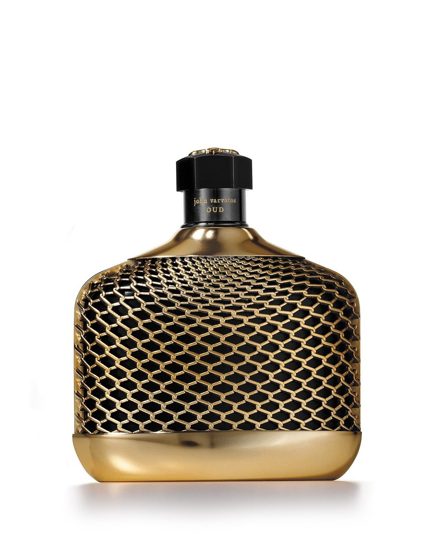 John Varvatos Oud Eau De Parfum Beauty At Its Best Pinterest