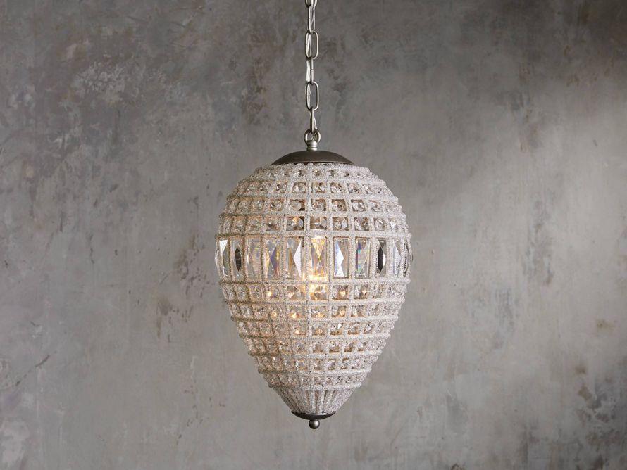 Arhaus Furniture Pendant Lighting