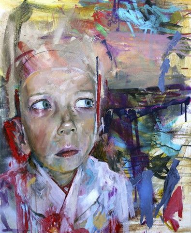 Guilty Partner by Julian Kimmings – SOON Editions