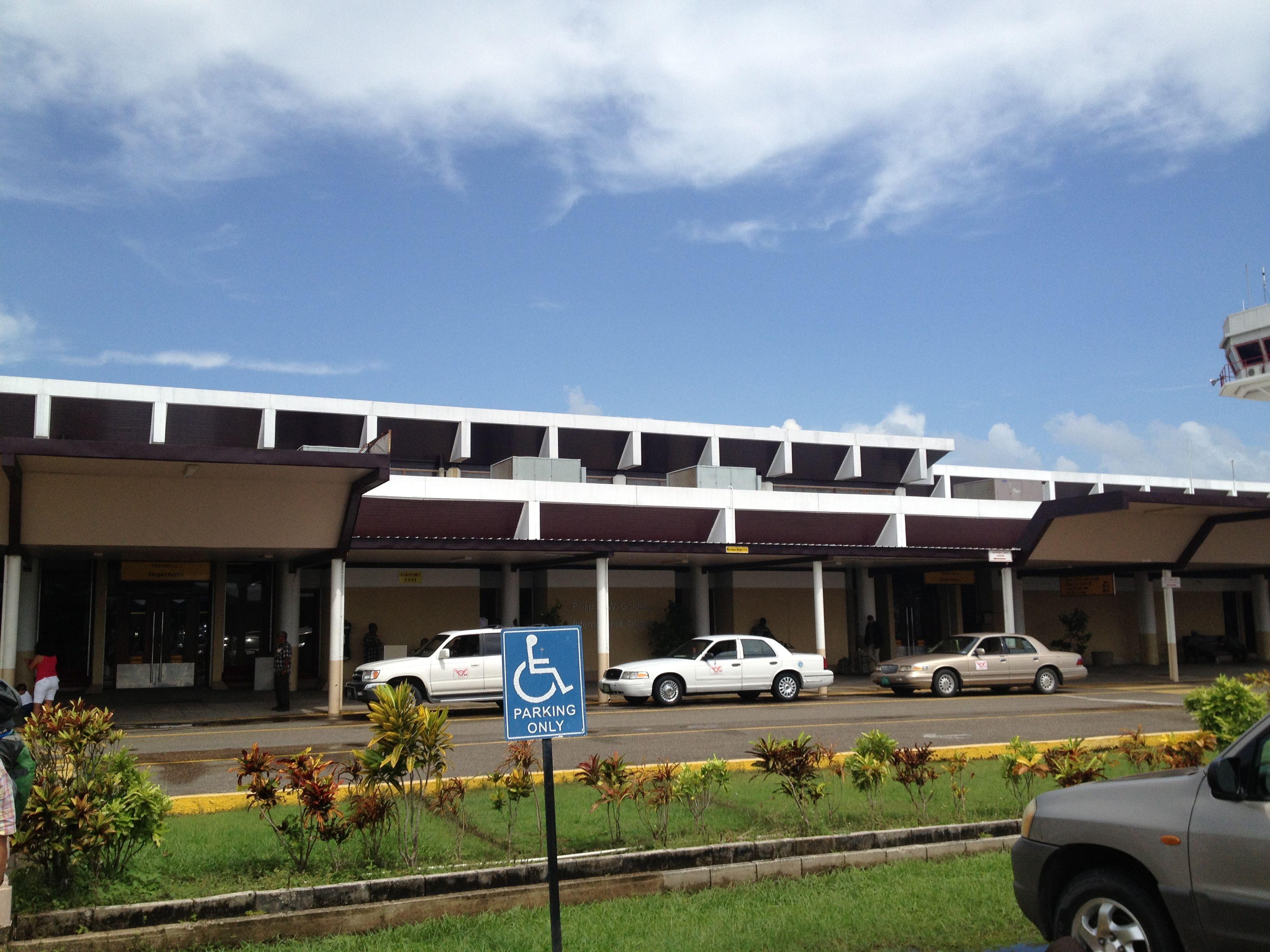 Belize city airport airport city belize city belize