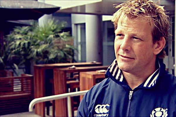 Rugby Seven: Scozia ai Mondiali? Via l'allenatore...