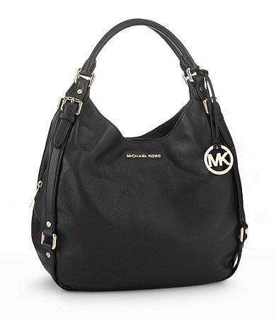 Michael Kors Handbags Sale, Michael Kors Outlet, Mk Handbags, Cheap Michael  Kors Purses, Michael Kors Tote, Handbags On Sale, Designer Handbags, ...