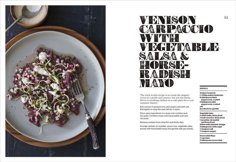 Best Typography Finalist Alan Deare Idealog The Magazine And Website Of New Zealand Creative Business Ideas Innovation