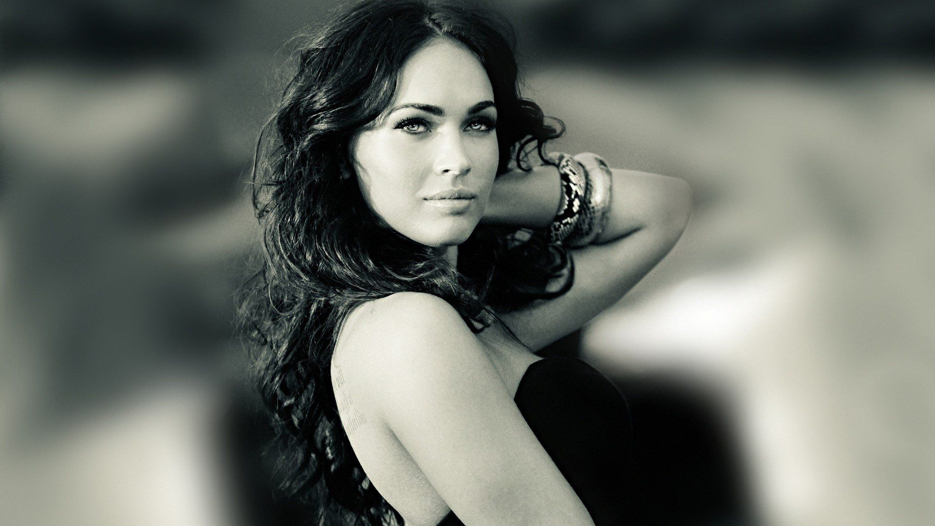 megan fox hd http://sizlingpeople/wp-content/uploads/2016/05