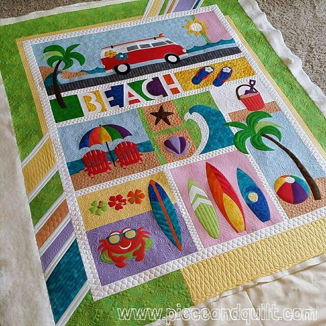 Pin On Quilts Applique Blocks Quilts And Ideas