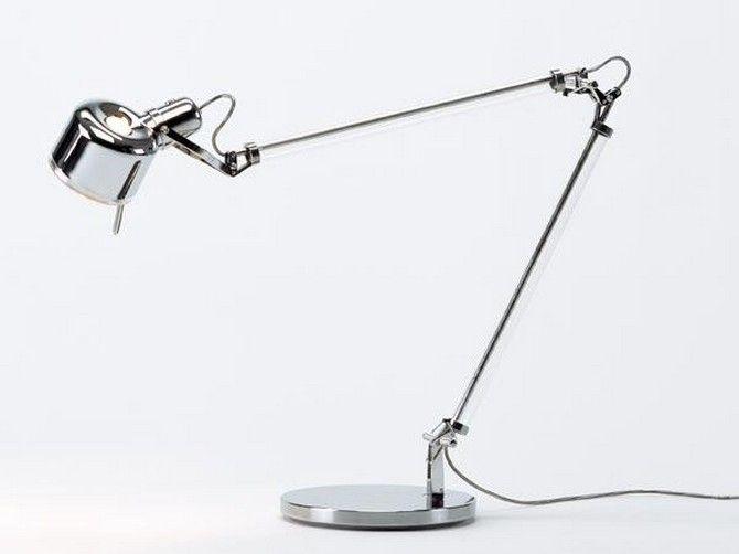 best office lamps. Best Table Lamps For Office Desks D