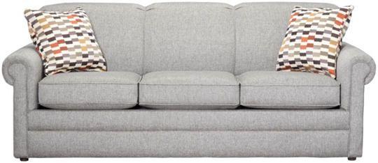 Wondrous Kerry Iii Steel Queen Air Sleeper Sofa Sofas Sofa Full Inzonedesignstudio Interior Chair Design Inzonedesignstudiocom