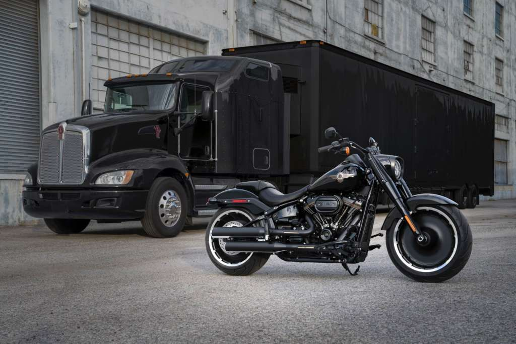 Pin On 2020 Motorcycle Models