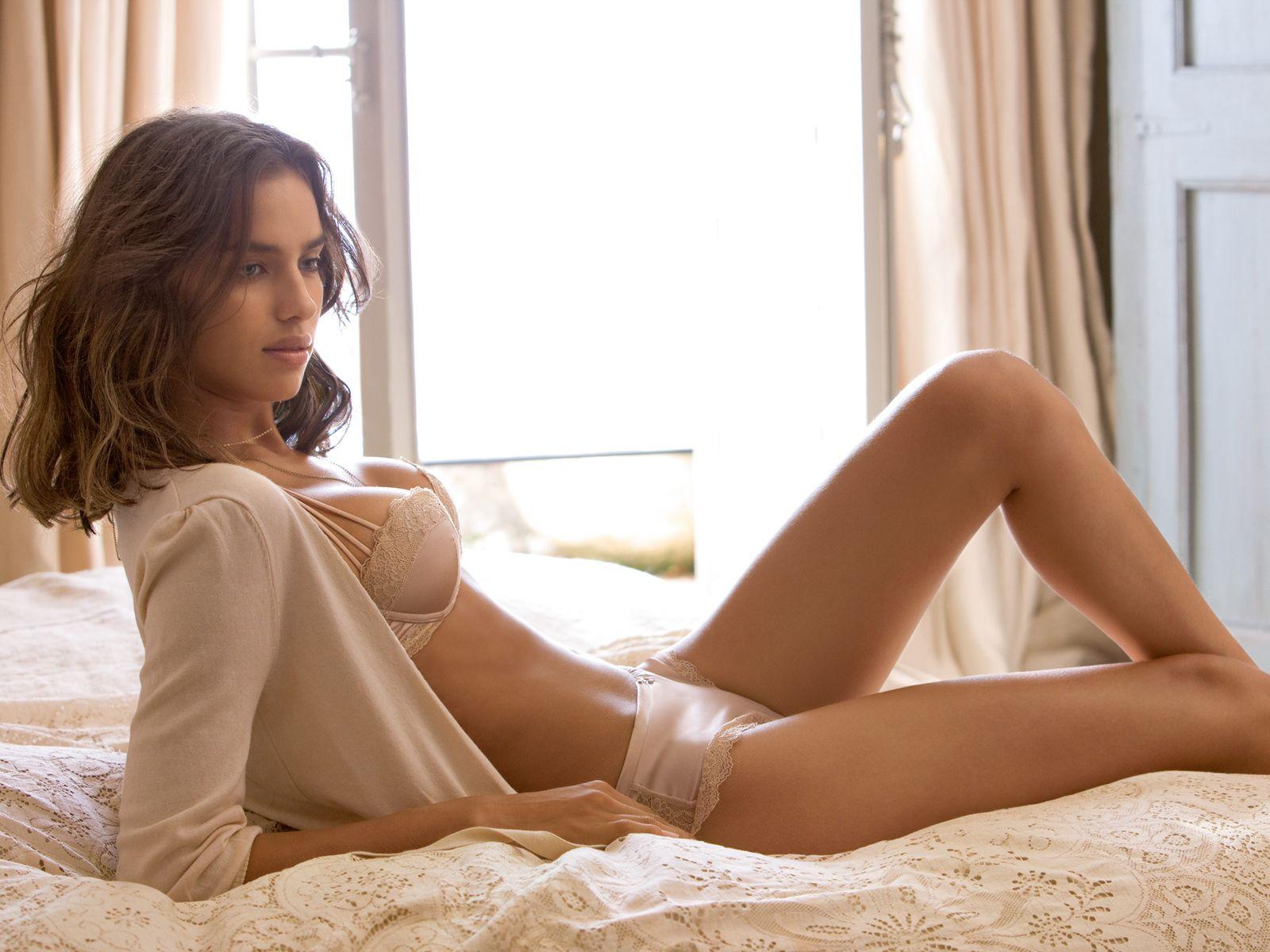Madchen nackt sexy