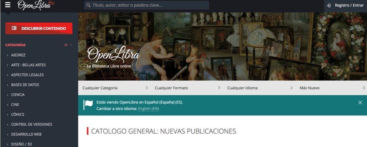 libros de medicina natural gratis para descargar en pdf español