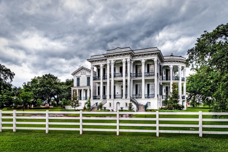 365a2689d6184e6e06112758a43fc3ba plantation, west indies google search plantation life,Plantation House Plans With Columns